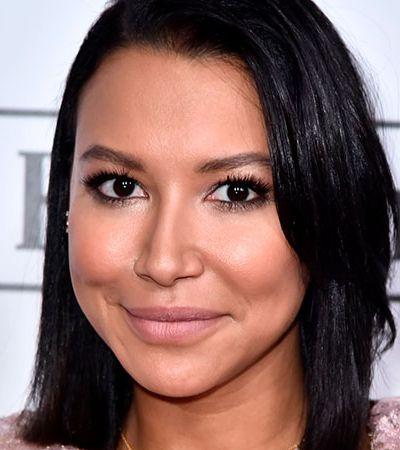 Naya Rivera, de 'Glee', é tida como morta, dizem autoridades que seguem com buscas