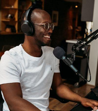 Orelo: plataforma de podcasts chega ao Brasil com formato que empodera produtores