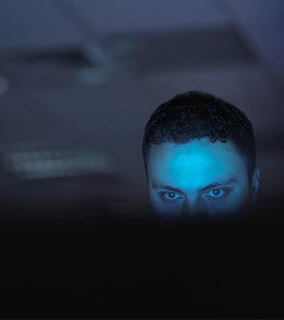 A prisão de um dos pedófilos mais procurados da darknet é alerta sobre o 'cidadão de bem'