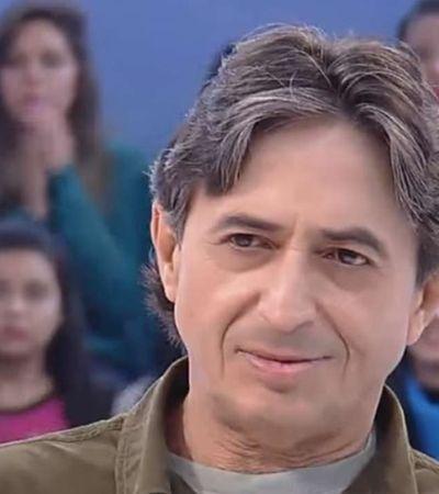 Promotora denuncia repórter da Record por importunação sexual; ele nega e cita revanchismo