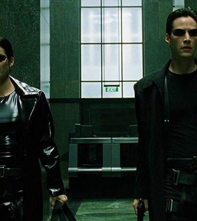 Diretora afirma que 'Matrix' é sobre pessoas trans e reforça pioneirismo do clássico de Hollywood