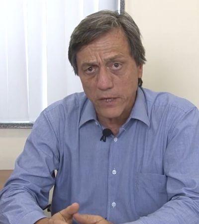 Médico que fez aborto de criança estuprada cobra ética e critica exposição; tio confessa crime, diz polícia