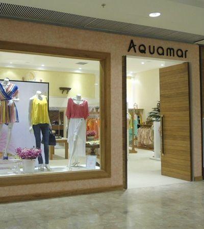 Demissão de funcionária provoca enxurrada de denúncias de abuso contra grife de moda