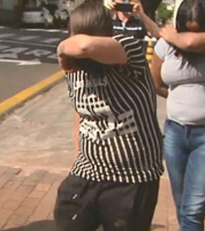 Filha de Belchior e namorada são acusadas de latrocínio em trama digna de série policial