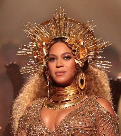 Beyoncé é citada em embargo de advogado pedindo que Deus 'toque o coração' de juiz