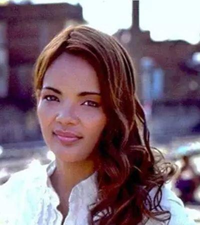 Flordelis teve filme estrelado por Bruna Marquezine e Cauã Reymond. Diretor se diz arrependido
