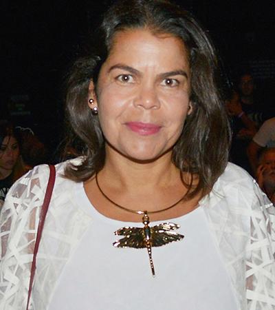Vogue do Brasil é acusada de assédio e diretora tida como pivô comparada ao 'Diabo Veste Prada'