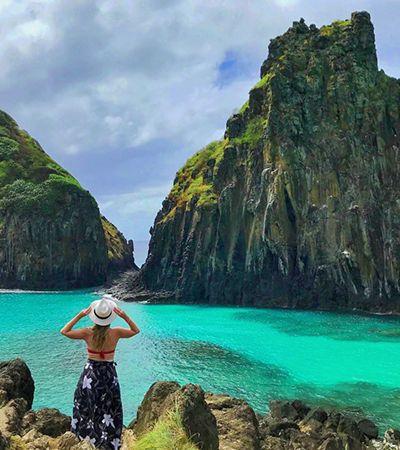 70 produtores de conteúdo de viagem se unem em e-book pra ajudar na pandemia quem depende do turismo