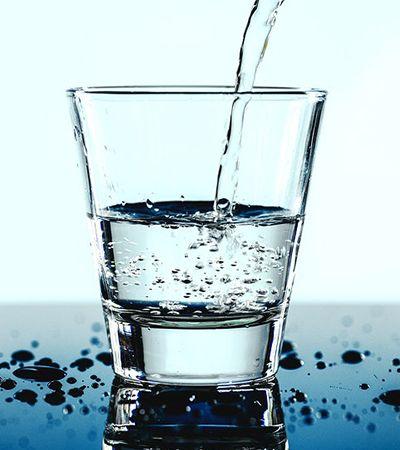Filtro sustentável converte água do mar em potável em menos de 30 minutos