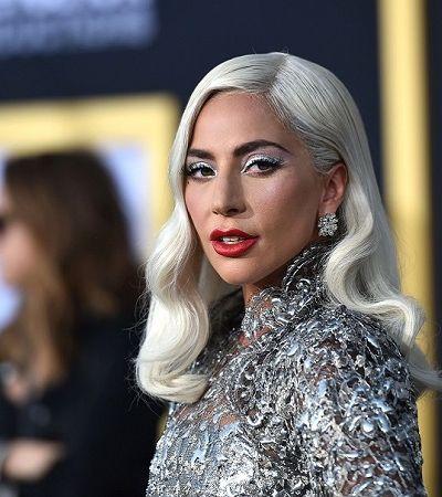 Twitter pira ao comparar Lady Gaga com modelos e capinhas de iPhone