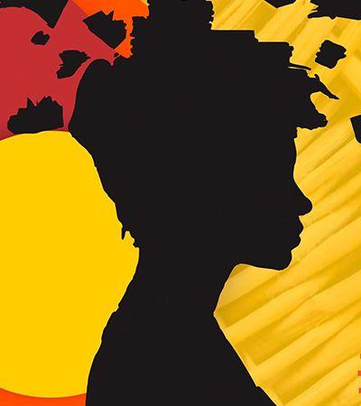 'Lendo Mulheres Negras' abre vaquinha para alimentar 5 bibliotecas com 40 livros de grandes autoras negras