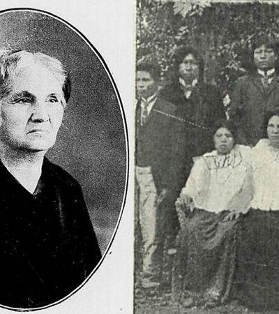 Primeiro partido feminino do Brasil foi criado há 110 anos por feminista indigenista