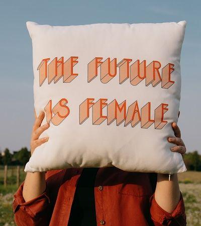Mulheres dividem lições de vida fundamentais compreendidas apenas aos 40 anos