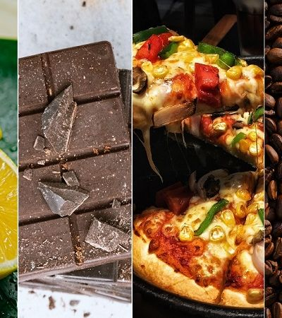Novas células gustativas descobertas mudam o que se sabia sobre detecção de sabores