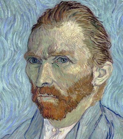 Lugar exato onde Van Gogh pintou sua última obra pode ter sido encontrado
