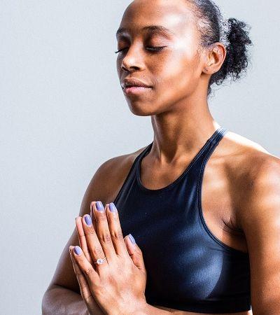 UFSC disponibiliza aulas de yoga gratuitas pelo YouTube duas vezes por semana
