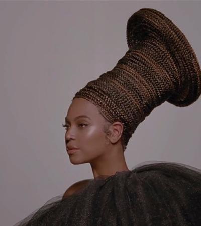 Beyoncé é acusada por Lilia Schwarcz de 'glamorizar negritude' em texto cheio de equívocos