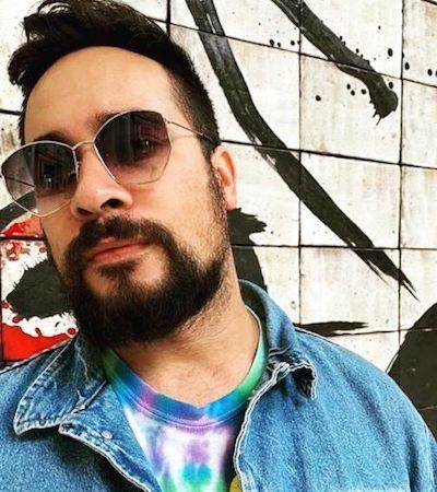 Pablo Bispo: o hitmaker por trás dos sucessos de Anitta, Ludmilla, Iza, Vittar, Glória Groove