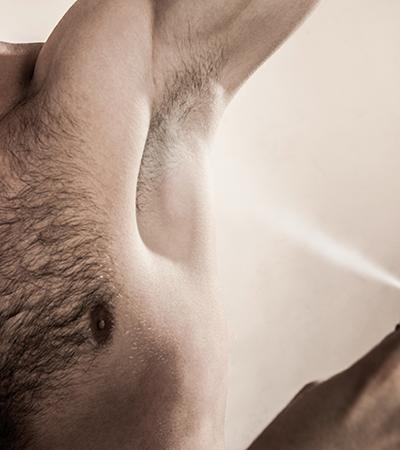 Cientistas descobrem que causador do indesejável 'cecê' foi vital na comunicação ancestral