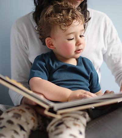 Estes livros podem ajudar no papo com crianças sobre segurança íntima e educação sexual