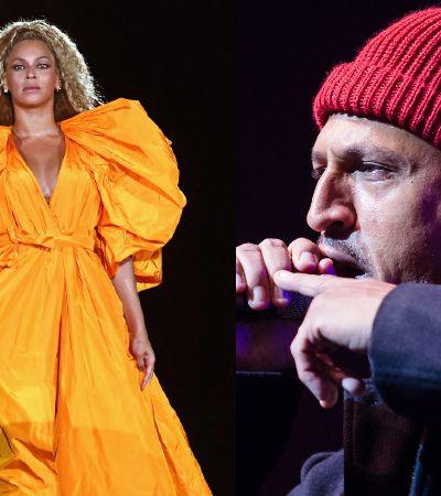 Professor de redação ensina como usar referências de Beyoncé a Racionais em vestibulares