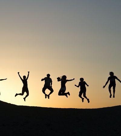 Teste rápido promete ajudar a decidir pessoas que valem ser mantidas em sua vida