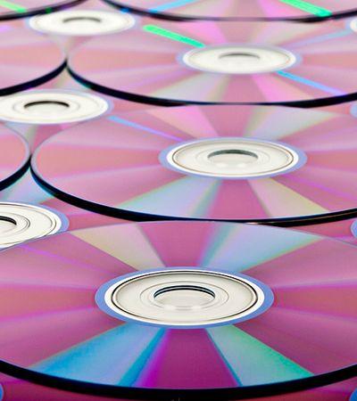 Mercado Blu-Ray dá as caras novamente na quarentena com filmes de nicho; entenda