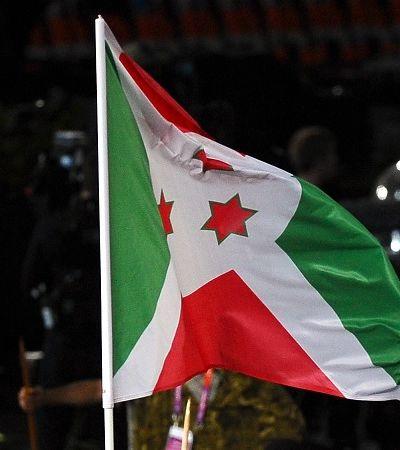 África: o movimento dos países que exigem indenizações dos colonizadores europeus