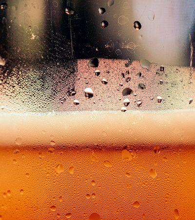 Ambev quer ajudar 2,5 milhões de brasileiros a reduzirem o consumo excessivo de álcool