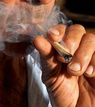 Pandemia aumenta trabalho escravo, infantil e outros abusos na produção de cigarros de palha
