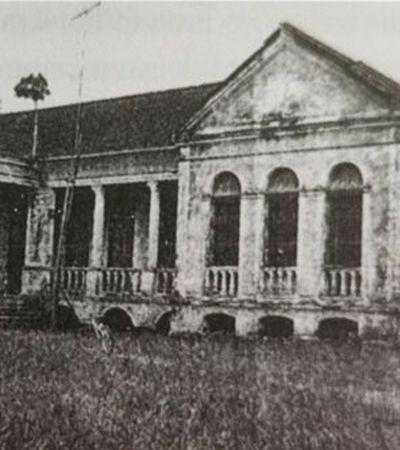 Amazônia teve campo de concentração com famílias japonesas na 2ª Guerra