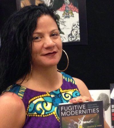 O privilégio branco da professora universitária 'negra' que enganou todo mundo