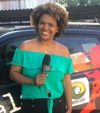 Repórter é xingada de 'macaca' por funcionário público racista do Rio de Janeiro