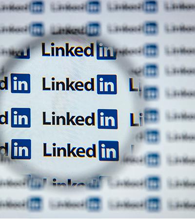 Linkedin cresceu com pandemia e estes são os cursos mais procurados nos últimos 12 meses
