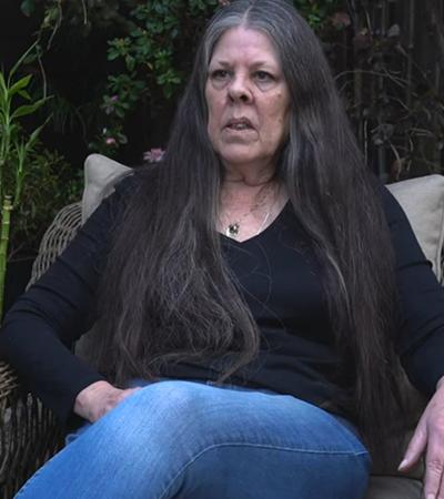 Mulher teria se curado espontaneamente do HIV após quase 30 anos, diz revista