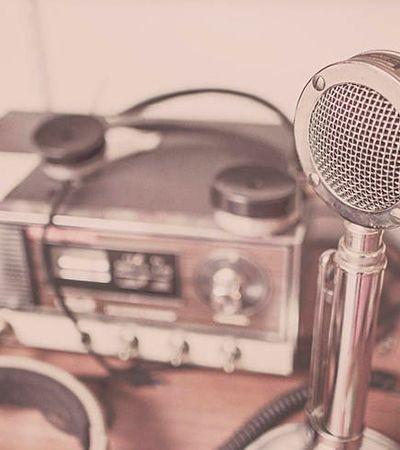 MDZhB: a misteriosa rádio soviética que segue emitindo sinais e ruídos há quase 50 anos