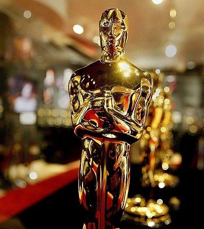 Diversidade vai ser obrigatória no Oscar a partir de 2024