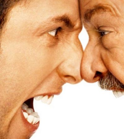 Estudo conclui o que já se suspeitava, dormir pouco aumenta sentimento de raiva