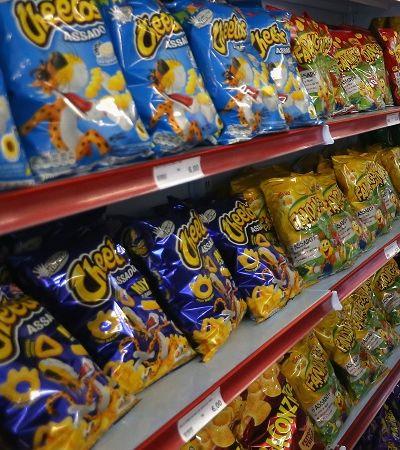"""Guia Alimentar: """"Ultraprocessados são a 'terra plana' do Ministério da Agricultura"""", diz especialista"""