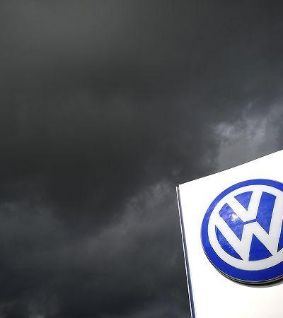 Volkswagen pagará indenização para funcionários vítimas da ditadura no Brasil