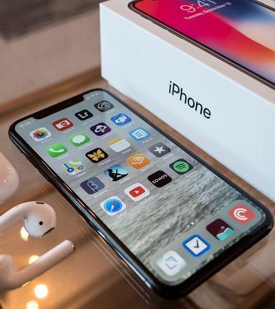 iPhone aumenta matches em até 76% em apps de paquera, segundo este estudo