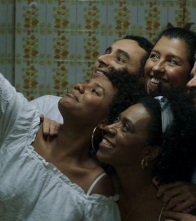 Estrelado por Regina Casé e dirigido por Sandra Kogut, 'Três Verões' estreia no Telecine