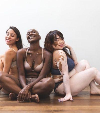 Bonito é se amar: 6 formas de cuidar da beleza de dentro pra ela irradiar por fora