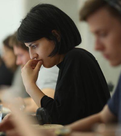 Boticário quer ajudar mulheres a combater 'síndrome da impostora' no trabalho
