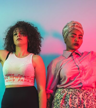 Racismo faz com que criadores de conteúdo negros sejam minoria em campanhas, diz relatório