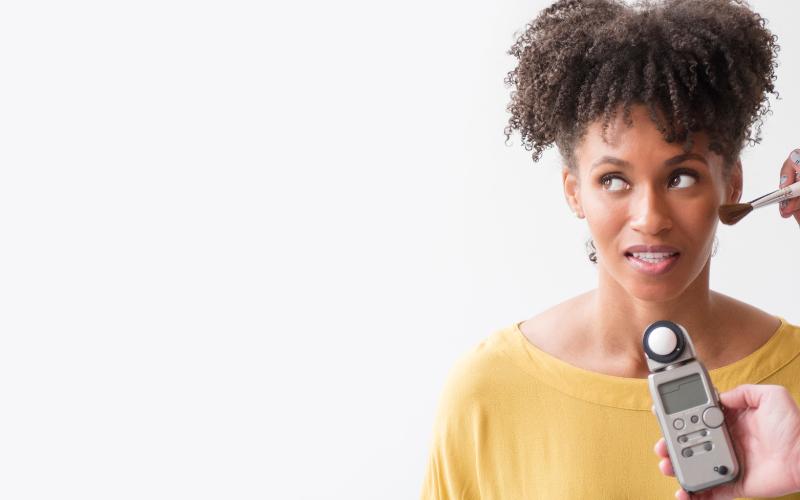 Influenciadores pretos são menos convidados para participar de campanhas publicitárias