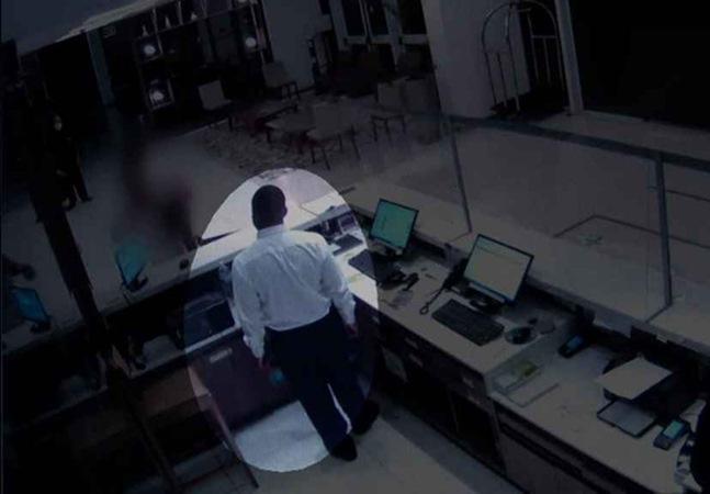 Funcionário é preso por estuprar hóspede em hotel na Barra da Tijuca