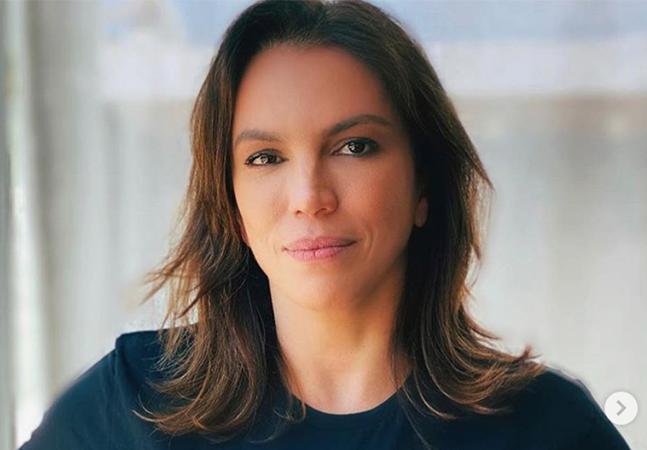 Jornalista da Globo relata abuso em ônibus em livro sobre cultura do estupro