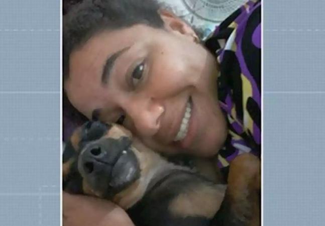 Voluntária de ONG é assassinada após denunciar maus tratos a animal