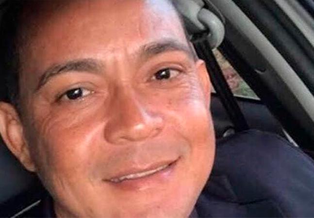 Vereador que chamou parada gay de 'imoral' é preso por estuprar menina de 15 anos